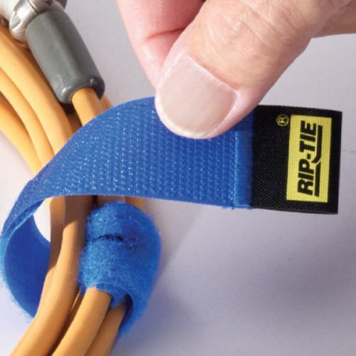 Original Cable Wrap