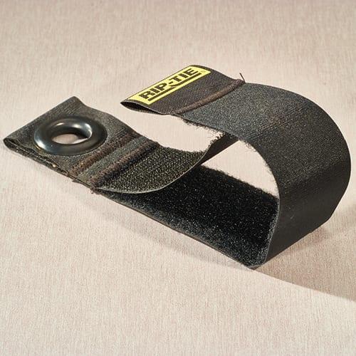 reusable velcro tie wraps