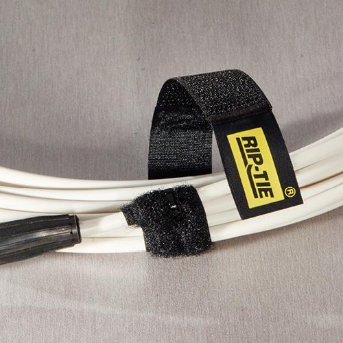 Capture 16-FEB 2017 Original Cable wrap and RipLock2223