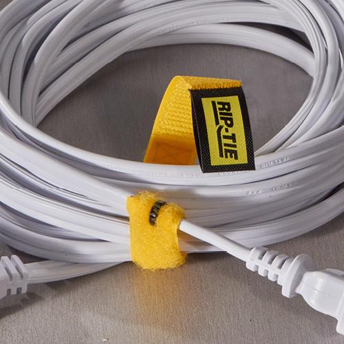 Capture 16-FEB 2017 Original Cable wrap and RipLock2232