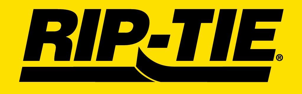 Rip-Tie Logo